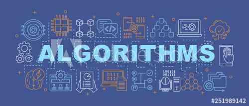 Algoritma Nedir? Niçin Kullanılır? Programlama ile Bağlantısı Nedir?