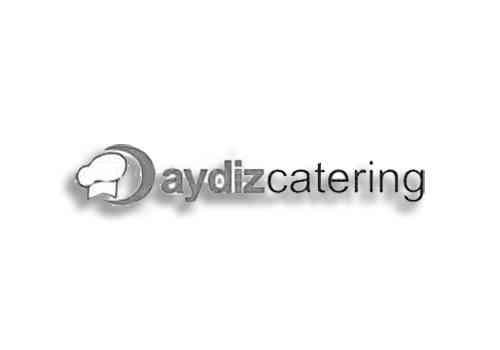 Aydiz Catering