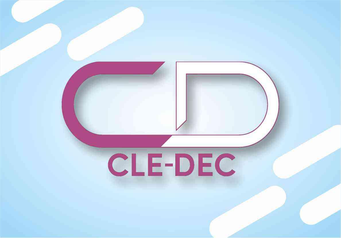Cledec