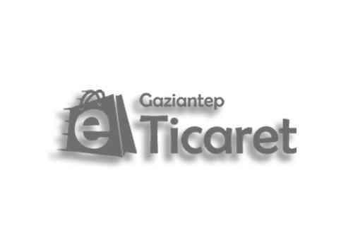 Gaziantep E-Ticaret
