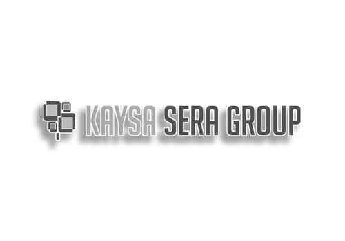 Kaysa Sera Group