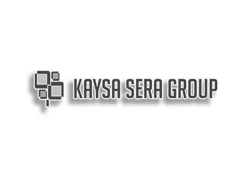 Kaysa Group