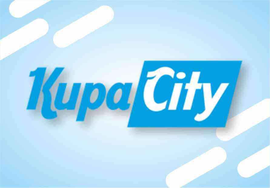 Kupacity