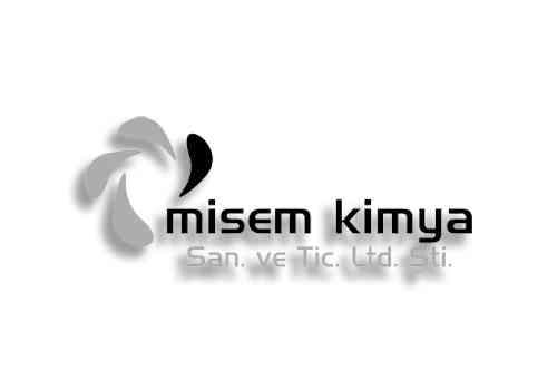 Misem Kimya