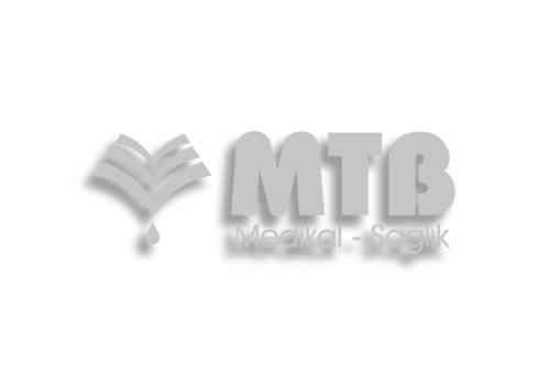 Mtb Medikal Sağlık
