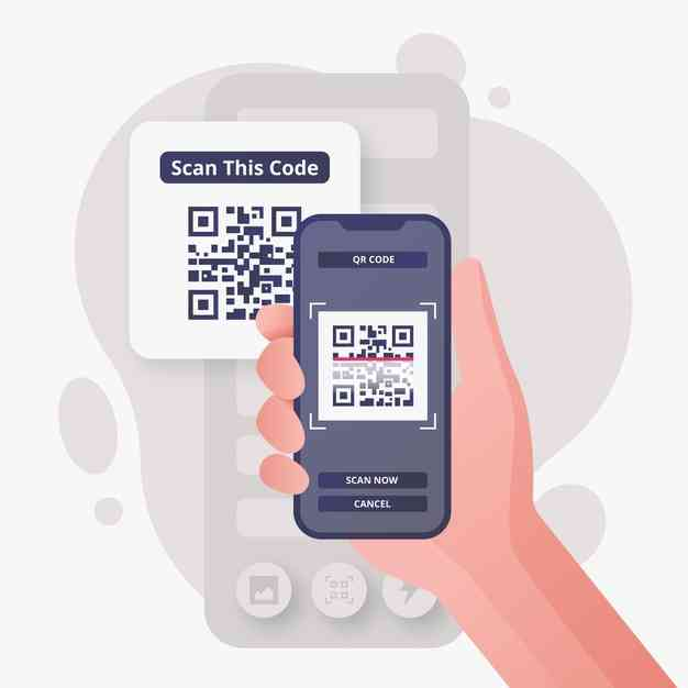 QR Kod nedir? QR Kod nasıl oluşturulur?