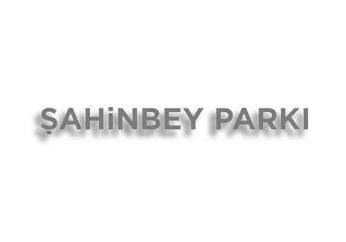 Şahinbey Parkı