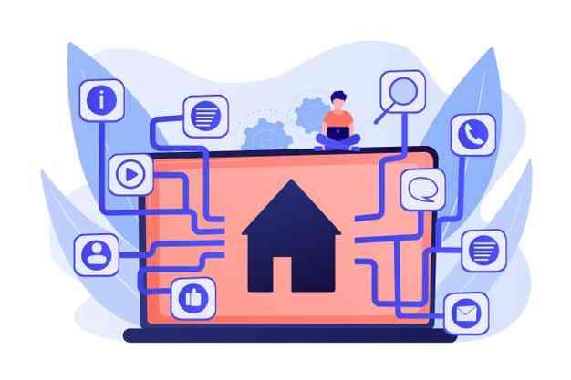 SiteMap Nedir? SiteMap Ne İşe Yarar?