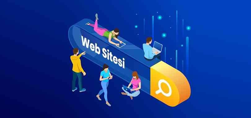 İyi Bir Web Tasarım Nasıl Olmalı ?